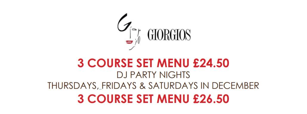 giorgios_set_menu_header